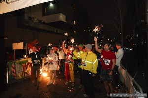 2012_Midnite_Toronto_Run_67