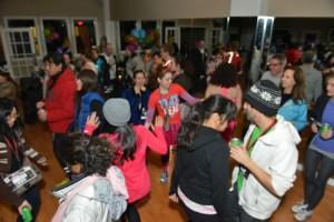 dancingfive500x334