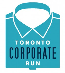 Toronto Corporate Run / Walk 2020