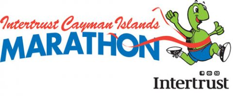 Intertrust Cayman Islands Marathon