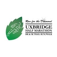 Run for the Diamond Uxbridge